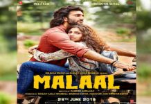 Malaal Full Movie Download