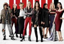 Ocean's 8 Full Movie Download