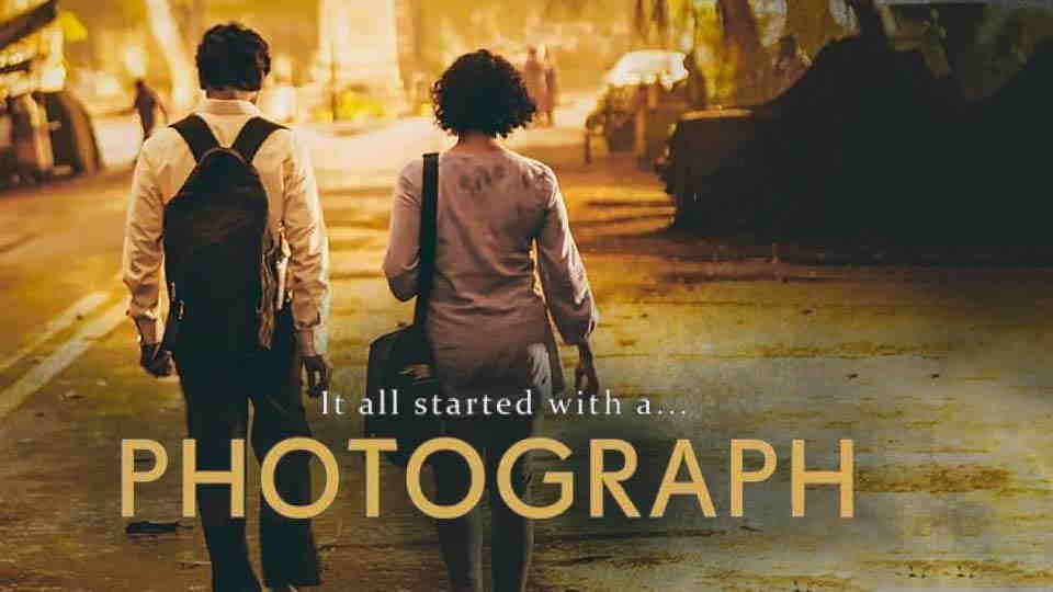 Photograph Full Movie Download