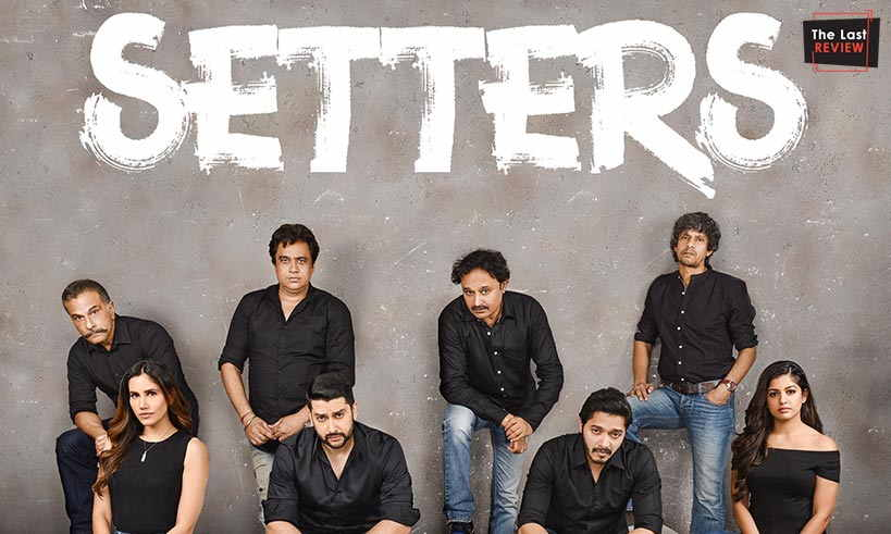 Setters Full Movie Download