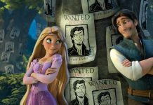 Tangled Full Movie Download