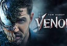 Venom full movie download