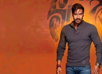 What Ajay Devgn Has to say about Avengers