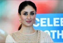 Kareena Kapoor - Film, Family, Age, Height, Weight, and Income