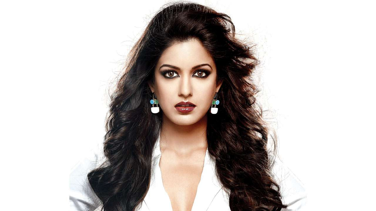 Ishita Dutta - Film, Family, Age, Height, Weight, and Income
