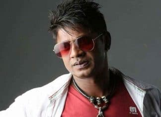 Duniya Vijay - Film, Family, Age, Height, Weight, and Income