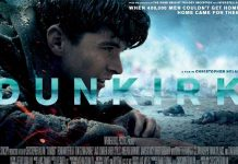Dunkirk Full Movie Download