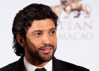 Farhan Akhtar - Film, Family, Age, Height, Weight, and Income