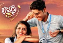 Lovers Day Full Movie Download