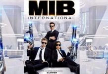 Men In Black: International Full Movie Download