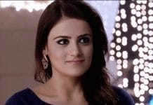 Radhika Madan - Film, Family, Age, Height, Weight, and Income