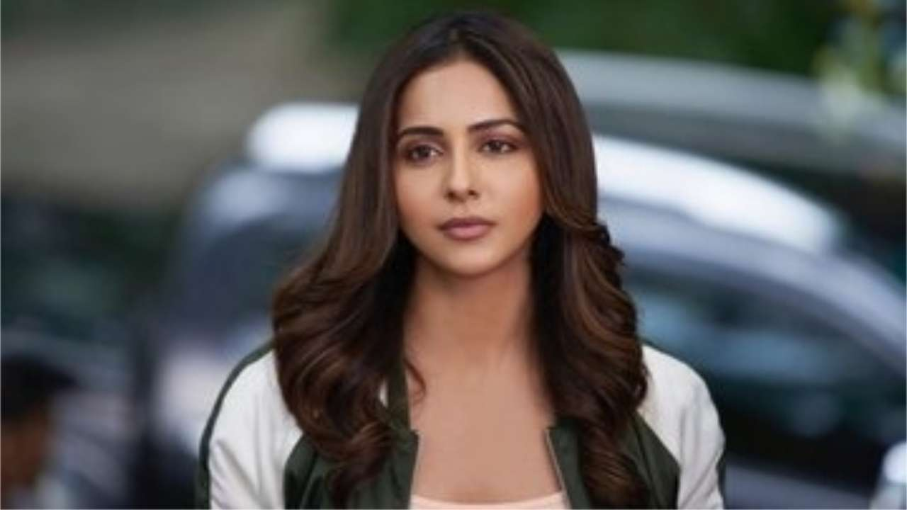 Rakul Preet Singh - Film, Family, Age, Height, Weight, and Income