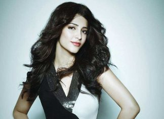 Shruti Haasan - Film, Family, Age, Height, Weight, and Income
