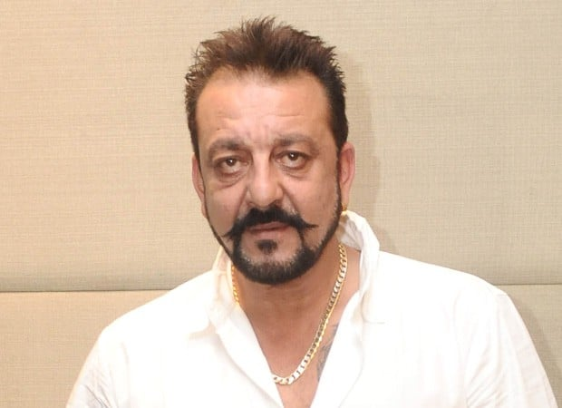 Sanjay Dutt - Film, Family, Age, Height, Weight, and ...