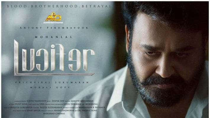 Top-10-Malayalam-Highest-Grossing-Movies