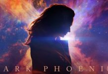 Jennifer Lawrence Did X-Men: Dark Phoenix On Condition The Director Simon Kinberg Bring Out