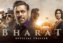 Bharat Full Movie Download