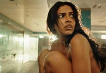 Aadai Full Movie Download Coolmoviez