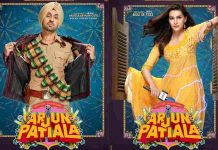 Arjun Patiala Full Movie Download Filmywap