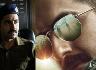 Article 15 Full Movie Download Filmymeet