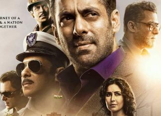 Bharat Full Movie Download Moviescounter