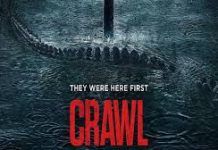 Crawl Full Movie Download Khatrimaza