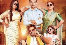 Family of Thakurganj Full Movie Download Filmywap