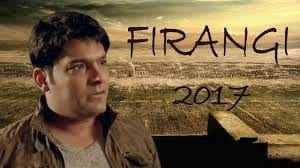 Firangi Box Office Collection