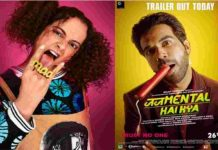 Judgementall Hai Kya Full Movie Download Mr. Jatt