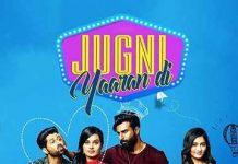 Jugni Yaaran Di Full Movie Download