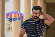 Jugni Yaraan Di Full Movie Download Pagalworld