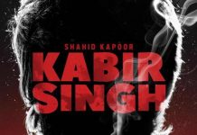 Kabir Singh Full Movie Download Pagalworld