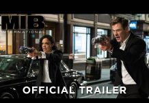 Men In Black International Full Movie Download Putlockers