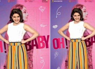 Oh! Baby Full Movie Download