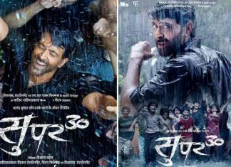 Super 30 Full Movie Download Filmyhit