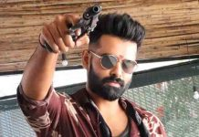 iSmart Shankar Full Movie Download Jiorockers