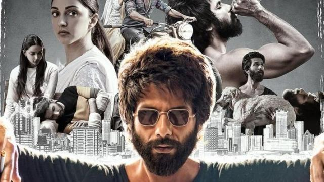 kabir_singh_box_office_collection_1561538895