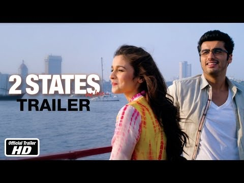 2 States Full Movie Download