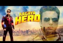 Aa Gaya Hero Full Movie Download