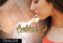 Aashiqui 2 Full Movie Download