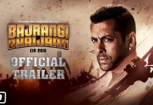 Bajrangi Bhaijaan Full Movie Download