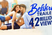 Befikre Full Movie Download