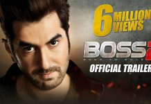 Boss 2 Full Movie Download