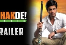 Chak De India Full Movie Download
