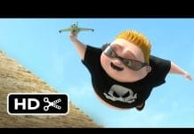 Despicable Me Full Movie Download
