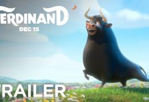 Ferdinand Full Movie Download
