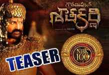 Gautamiputra Satakarni Full Movie Download