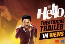 Hello Full Movie Download