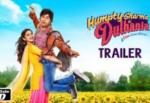 Humpty Sharma Ki Dulhania Full Movie Download