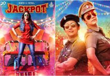 Jackpot Full Movie Download Filmywap